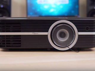 Best projector for under 200 dollars you'll ever need